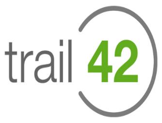 trail 42 fi