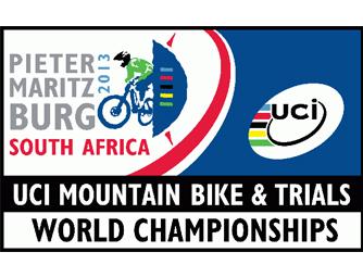 UCI PMB 2013