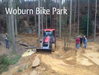 Woburn1fi2